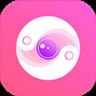 闪光美颜相机app下载_闪光美颜相机app最新版免费下载