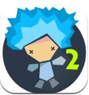 人人都能做动画2app下载_人人都能做动画2app最新版免费下载
