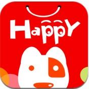 嗨拼购app下载_嗨拼购app最新版免费下载