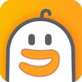 魅族短视频app下载_魅族短视频app最新版免费下载