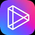 微视浪漫波比助力app下载_微视浪漫波比助力app最新版免费下载