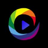 抖酷短视频app下载_抖酷短视频app最新版免费下载
