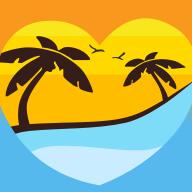 蜜岛app下载_蜜岛app最新版免费下载