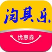 淘其乐app下载_淘其乐app最新版免费下载