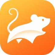 邻鼠app下载_邻鼠app最新版免费下载