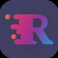 防沉迷小助手最新版app下载_防沉迷小助手最新版app最新版免费下载