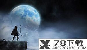 《如龙7》11月10日登陆XSX