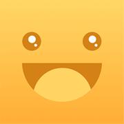 恋恋日记app下载_恋恋日记app最新版免费下载
