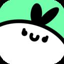 叭哒小说app下载_叭哒小说app最新版免费下载