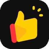 爆赞视频app下载_爆赞视频app最新版免费下载