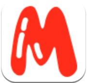 买超值app下载_买超值app最新版免费下载