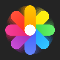 存图宝app下载_存图宝app最新版免费下载