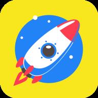 趣味玩机app下载_趣味玩机app最新版免费下载