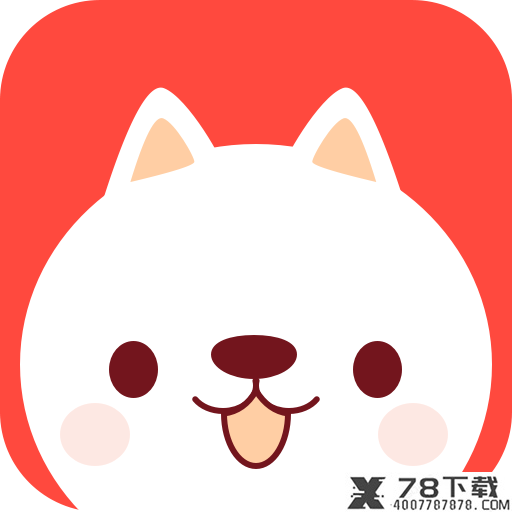逗趣桌面宠物app下载_逗趣桌面宠物app最新版免费下载