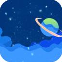 观海星辰app下载_观海星辰app最新版免费下载