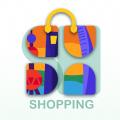 上海购物app下载_上海购物app最新版免费下载