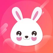 兔子优惠app下载_兔子优惠app最新版免费下载