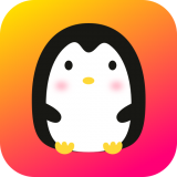 逗鹅桌面宠物app下载_逗鹅桌面宠物app最新版免费下载
