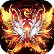 传奇战域手游下载_传奇战域手游最新版免费下载