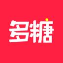 多糖社区app下载_多糖社区app最新版免费下载