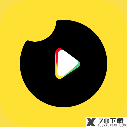 点心app下载_点心app最新版免费下载