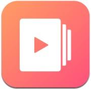 安果视频壁纸app下载_安果视频壁纸app最新版免费下载