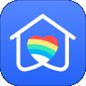 亲密共享号app下载_亲密共享号app最新版免费下载