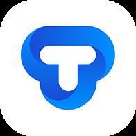 音视频转文字app下载_音视频转文字app最新版免费下载