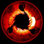 忍者狂战手游下载_忍者狂战手游最新版免费下载