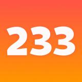 233视频app下载_233视频app最新版免费下载