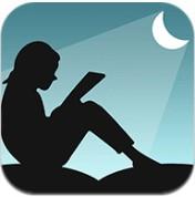 悠阅小说app下载_悠阅小说app最新版免费下载