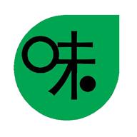 调味宝app下载_调味宝app最新版免费下载
