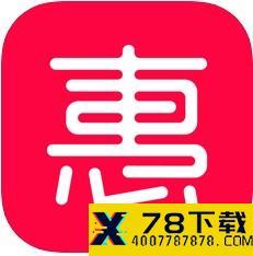 愉惠生活app下载_愉惠生活app最新版免费下载