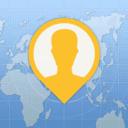 智寻手机位置app下载_智寻手机位置app最新版免费下载