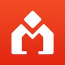 好房伙伴app下载_好房伙伴app最新版免费下载