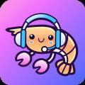 虾咪猜歌app下载_虾咪猜歌app最新版免费下载