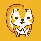 松鼠仓库app下载_松鼠仓库app最新版免费下载