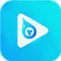 蓝马影视app下载_蓝马影视app最新版免费下载