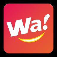 哇券app下载_哇券app最新版免费下载