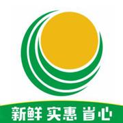 乾坤购物app下载_乾坤购物app最新版免费下载