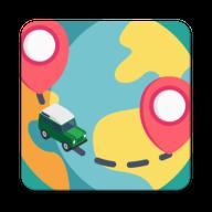 里路轨迹app下载_里路轨迹app最新版免费下载
