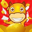 牛牛图app下载_牛牛图app最新版免费下载