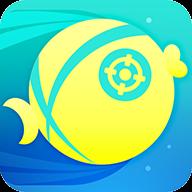 胖鱼游戏app下载_胖鱼游戏app最新版免费下载