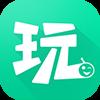 王者荣耀爱玩助手app下载_王者荣耀爱玩助手app最新版免费下载