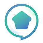 小圈圈app下载_小圈圈app最新版免费下载