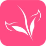 蜜妆城app下载_蜜妆城app最新版免费下载