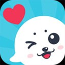 轻语app下载_轻语app最新版免费下载