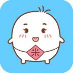 米汤免费小说app下载_米汤免费小说app最新版免费下载