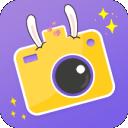 大头贴纸相机app下载_大头贴纸相机app最新版免费下载