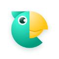 学歪语app下载_学歪语app最新版免费下载